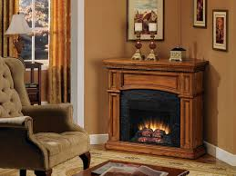 comfort smart jackson black infrared electric fireplace stove with inside most realistic electric fireplace prepare
