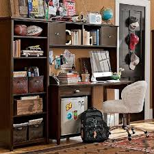 cool desks for teenagers. Brilliant For 35 Contemporary Teen Workspace Ideas To Fit In Perfectly With Modern  Interiors Intended Cool Desks For Teenagers