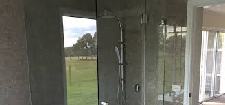 shower screens gippsland. Beautiful Screens FullyFramed Showers In Shower Screens Gippsland Haydens Glass