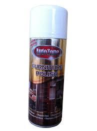 autozone furniture polish