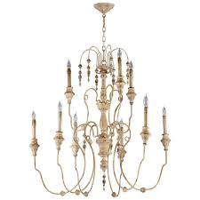 arresting country french chandeliers plus round chandelier and beautiful chandeliers