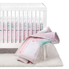 target crib bedding wid 488 hei fmt pjpeg classy set elephant parade 4 pc cloud island