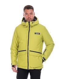 <b>Куртка</b> горнолыжная <b>WHSROMA</b> 9408811 в интернет-магазине ...