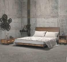 industrial bedroom furniture.  industrial best 25 industrial bedroom ideas on pinterest  design  pertaining to furniture in i