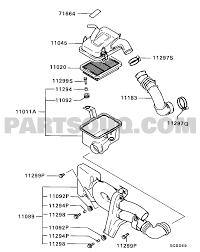 H22a engine diagram harley wiring diagram 1979 115 010500069t h22a engine diagramhtml