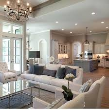 family room beautiful living rooms family room chandelier ideas living on family room decorating ideas family room