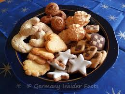 Browse our collection of scrumptious modern and traditional christmas cookie recipes. Authentic German Christmas Cookies Facts And Traditional Recipes