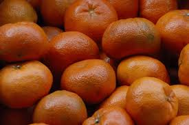 Mandarin Tangerines Tangerine Vs Mandarin Difference