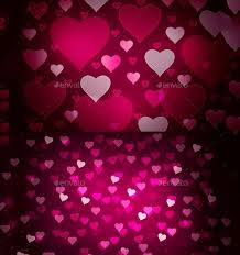 Browse millions of popular love wallpapers and ringtones on zedge and personalize your phone to suit you. 55 Happy Valentines Day Images Backgrounds Wallpapers Free Premium Templates