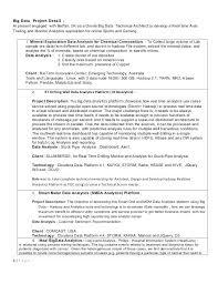 information architect resume technology architect resume jalcine me