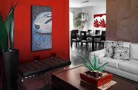 Living Room Artwork Living Room Art 20 Methods To Make A Bare Room Pop Hawk Haven