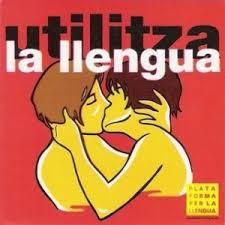 Resultat d'imatges de llengua catalana