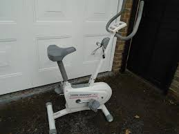 york magnaforce. york magnaforce 3000 exercise bike in basingstoke - expired | friday-ad magnaforce k