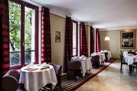 Hotel Edgar Quinet Hatel Aiglon Esprit De France Paris France Bookingcom