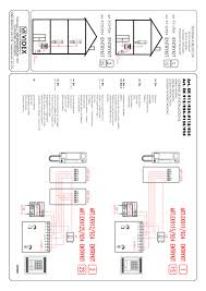 videx kit wiring diagrams videx 836 series audio wiring diagram 4 n 1 x entrance