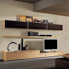 living space furniture store. TV UNIT 01 Living Space Furniture Store G