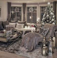 creative silver living room furniture ideas. Brilliant Silver 90 Creative And Best Ideas To Make Your Magical Home  Throughout Silver Living Room Furniture T