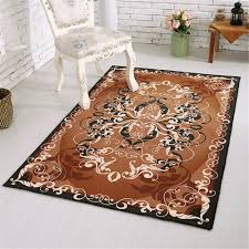Luxury Bathroom Rugs Luxury Bathroom Rugs Promotion Shop For Promotional Luxury