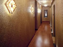 ideas wall sconces decorating wall sconces lighting. impressive beautiful wall lights for hallway outstanding pertaining to sconce lighting ordinary ideas sconces decorating o