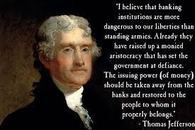 Free Speech Quotes Thomas Jefferson. QuotesGram via Relatably.com