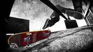 skateboarding wallpaper 1080p background free 61916 label