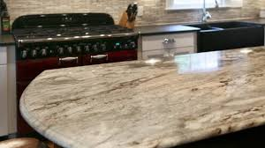 how much does granite countertops cost per square foot elegant a countertop page eggleston intended for 27