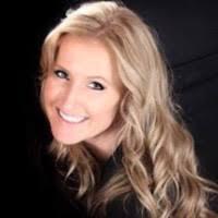 Tami Smith - Manager, Business De.. - BillingPlatform | ZoomInfo.com