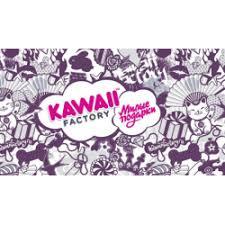 Отзывы о Магазин оригинальных подарков <b>Kawaii Factory</b> ...