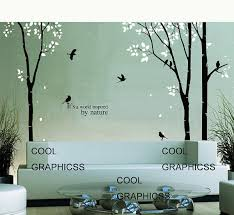 wall hangings for office. Office Wall Hangings. Sensational Ideas Flying Birds Decor Ceramic Decal Metal White Hangings For