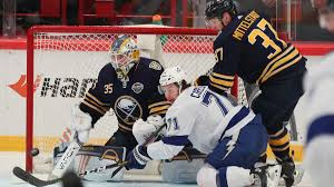 Die By The Blade: <b>Buffalo Sabres</b> Schedule, Roster, News, and ...