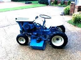 craftsman garden tractor parts sears suburban garden tractor parts sears garden tractors sears suburban tractors sears