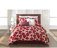 marimekko bedding tags marimekko bedding tempurpedic beds king size sleep number bed