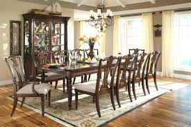 small formal dining room sets. formal dining room set for sale table tables small sets g