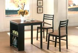 round kitchen table set. Tall Round Dining Table Kitchen Tables For Small Spaces  Sets And Round Kitchen Table Set