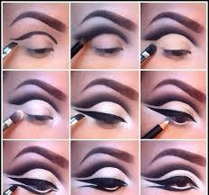 13 best night eye makeup tutorials drag