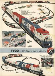 tyco train engine wiring wiring library tyco ho scale spirit of 76 from 1974