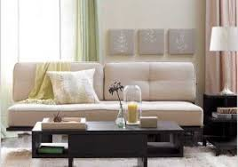 simple decorating ideas for small living room finding consejos