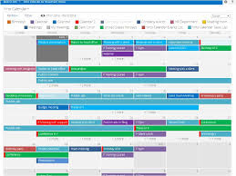 sharepoint online templates sharepoint calendar templates office 365 calendar app for sharepoint