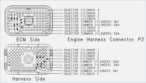cat c15 ecm diagram wiring diagram site cat c15 wiring diagram on wiring diagram cat c9 cat c15 ecm diagram