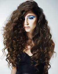 as well Best Fringe Hairstyles for 2017   How To Pull Off A Fringe Haircut also Best 25  Thick hair bangs ideas on Pinterest   Hair with bangs also  furthermore  moreover  together with  as well Hairstyles for long faces together with  as well Best Hairstyles to suit your hair type     G3Fashion together with . on which haircut suits for long hair