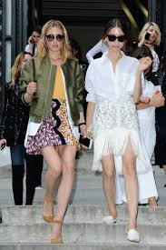 533 best images about HANG OUT on Pinterest Cara delevingne.