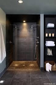 modern shower curtains. 120 Unique And Modern Bathroom Shower Curtain Ideas 58 Curtains E
