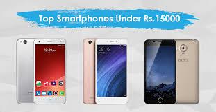 Top Smartphones Under in Nepal Bud mobiles to in Nepal
