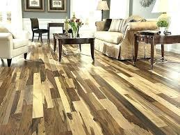 flooring liquidators clovis ca enjoyable flooring liquidators flooring liquidators ca flooring lumber liquidators clovis ca
