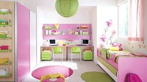 furniture design ideas girls bedroom sets. Girls Study Table And Chair Wonderful Girl Bedroom Decoration Using Pink Room Design Ideas Furniture Sets