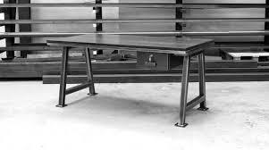 full size of desk desk tanker shelf style industrial of metal all vintage laptop stands