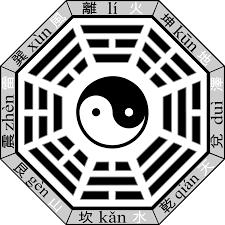 Taoism - Wikiquote