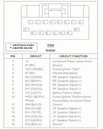 2002 ford escape radio wiring diagram ford expedition radio wire 2002 ford escape ignition wiring diagram 2002 ford escape radio wiring diagram ford expedition radio wire diagram and 2002 stereo wiring gooddy