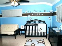 baby nursery baby blue rugs for nursery cream rug medium size of light and area