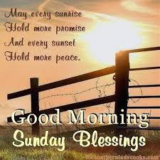 Good Morning Blessing Quotes Interesting Morning Blessings Quotes Breathtaking Good Morning Blessings Quote
